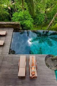 Swimmingpool Zum Aufstellen : gartenpool gartengestaltung mit swimmingpool ~ Watch28wear.com Haus und Dekorationen