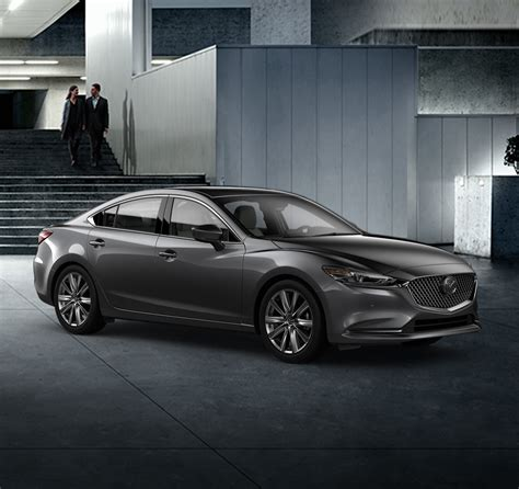 Cars Official Site by Mazda Usa Official Site Cars Suvs Crossovers Mazda Usa