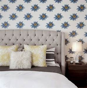 Download How Much Is Wallpaper Installation Gallery