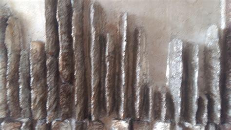 Wandbild 3d Effekt by Wandbild Quot Mirror Quot Spiegel 3d Effekt