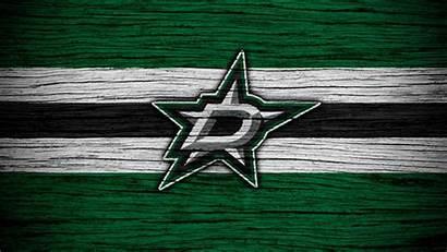 Dallas Stars Hockey Android Ice Team