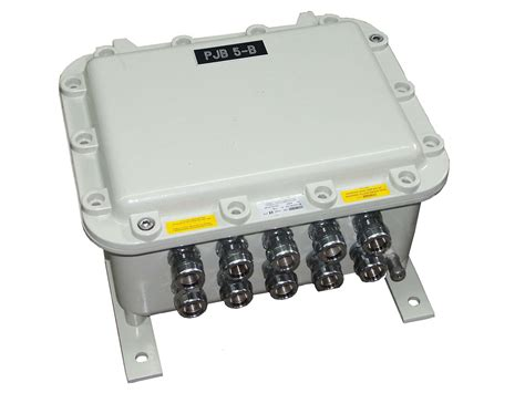 junction box eastern electrical mechanical engineers pte ltd junction boxes