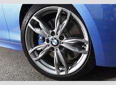 BMW M135i Review photos CarAdvice