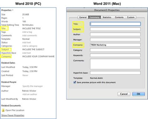 Seo Pdf by How To Add Search Engine Optimization For Pdf Files