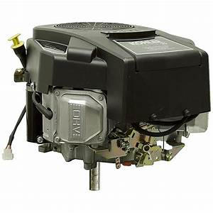 25 Hp Kohler Courage Engine Sv730