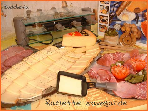 chambre d hotes design raclette savoyarde chambre d 39 hôtes quot aux sources de l