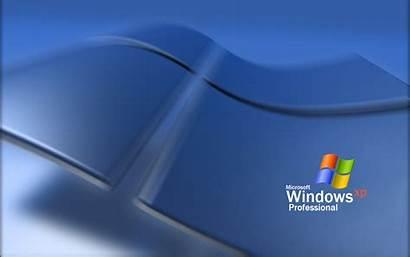 Xp Windows Professional Wallpapers Pro Pc Dog