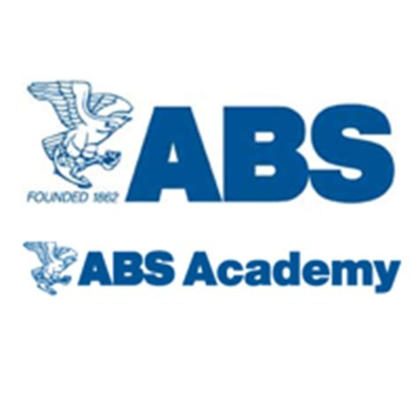 abs bureau of shipping abs academy bureau of shipping abs hq at