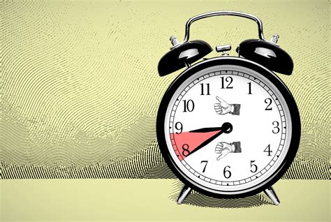 Day Light Saving Time Change by Daylight Savings Time 2015 Why We Need The Time Change