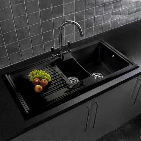 kitchen sinks buying guides kitchen designwallscom