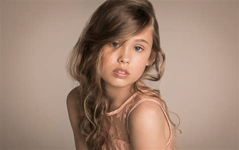gallery child models model photography become a model sydney melbourne