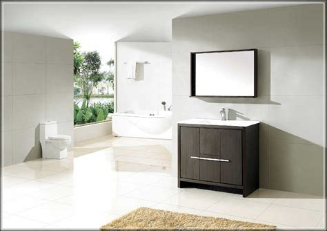 bathroom vanities miami bathroom vanities miami to buy home design ideas plans