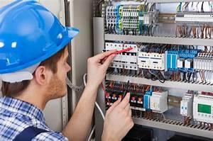 Netzwerk Im Haus : im netzwerk haus nicht an der elektroinstallation sparen mein haus kriegt kupfer ~ Orissabook.com Haus und Dekorationen