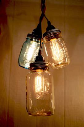 jar l kit jar light kits