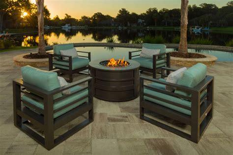 porch and patio ottawa ottawa ontario patio furniture