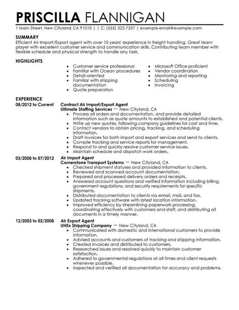 writing letters  soldiers examples proposal resume