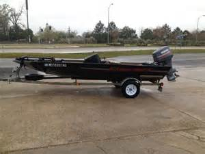 Xpress Boat Dealers In Georgia by Used Pontoon Boats For Sale In Florida Xpress Boat