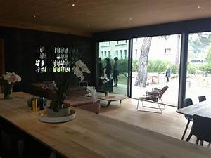 Maison Pop House : maison pop up beautiful maison de jardin pop up images design trends 2017 maison pop up avec ~ Melissatoandfro.com Idées de Décoration