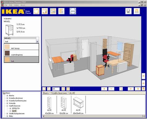 ikea kitchen planner mac kitchen design photos