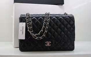 foto designer chanel designer handbags