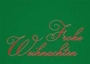 Grün Auf Englisch : rot auf gruen weihnachtskarten gesch ftlich ~ Orissabook.com Haus und Dekorationen