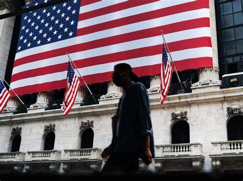 9/11 memorial services, New York, Shanksville, US Flight ...