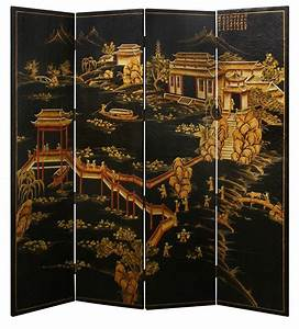 57 best asian art images on pinterest With best brand of paint for kitchen cabinets with asian silk screen wall art