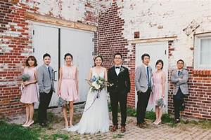 the top 10 cheap wedding venues in toronto With what is a reasonable wedding budget