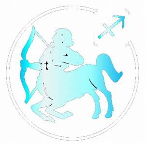Citeste horoscopul zilei de azi - zenivers
