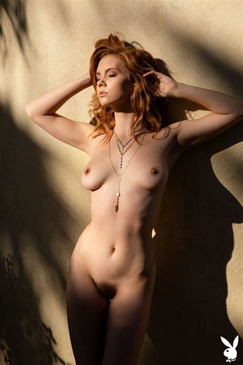 Kayla Coyote The Fappening Nude Photos The Fappening