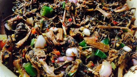 Gundruk Ko Achaar  The Nepali Food Blog Thegundrukcom