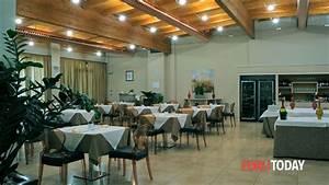 Grand Hotel Forl  Ristorante - Hotelio