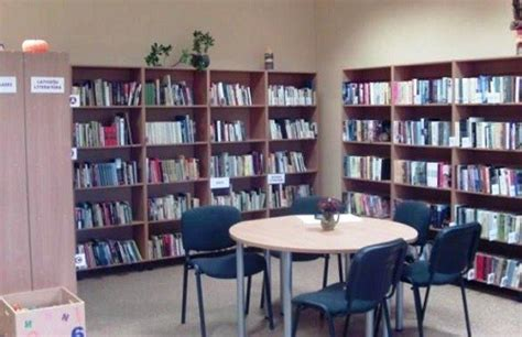 Lones bibliotēka