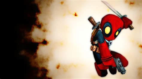 Deadpool Animated Wallpaper - deadpool wallpapers best wallpapers