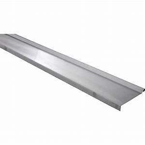 Plaque Polycarbonate 4mm Brico Depot : plaque toiture brico depot ~ Dailycaller-alerts.com Idées de Décoration