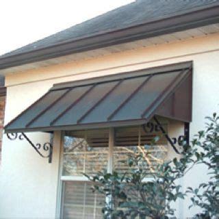 aluminum door lowes aluminum door awnings
