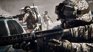 Battlefield 3 PS3 Games Torrents
