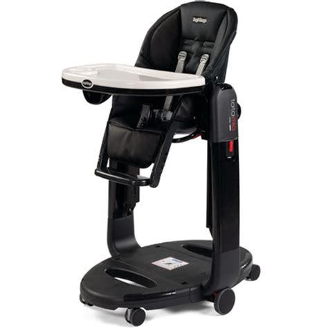 chaise haute peg perego tatamia chaise haute tatamia de peg pérego chaises hautes