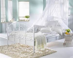 Himmel über Bett : duden him mel bett rechtschreibung bedeutung definition ~ Buech-reservation.com Haus und Dekorationen