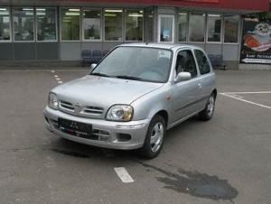 Nissan Micra 2001 : 2001 nissan micra pictures gasoline ff manual for sale ~ Gottalentnigeria.com Avis de Voitures