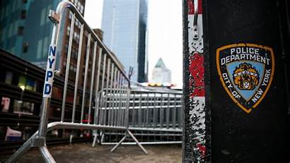 Nypd Wallpapers Fireable Offenses Officers Force Report