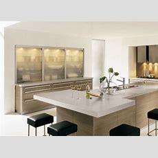 Modern Kitchen Interior Decor  Irooniecom