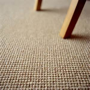 Best Colour Carpet by Harvest Beige Carpet From Ryalux Neutral Carpets Best