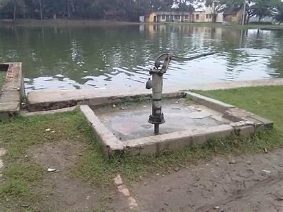 Jhu River Ground Wikimedia Commons Water Wikipedia