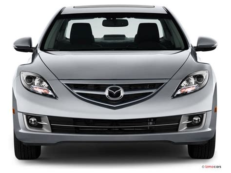 how to learn about cars 2011 mazda mazda6 transmission control 2011 mazda mazda6 prices reviews and pictures u s news world report