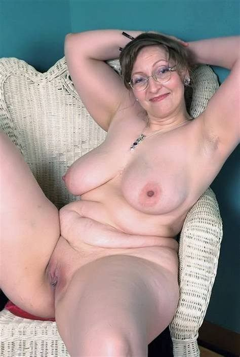 Old Woman With Saggy Tits Wide Hips Sex Picture Club