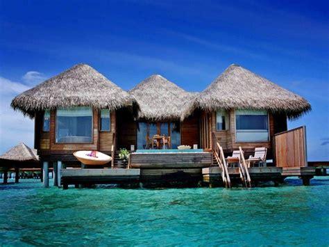 Beach Cottage The Maldives Islands Cape Cod Beach Cottage