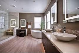 Bathroom Ideas by Bathroom Designs 2014 Moi Tres Jolie