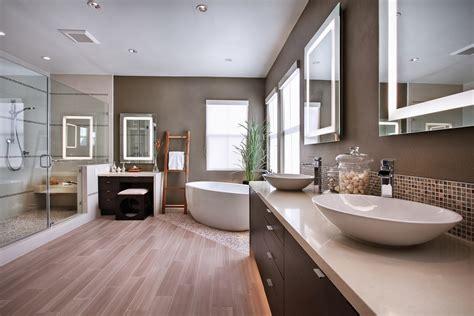 design bathroom bathroom designs 2014 moi tres