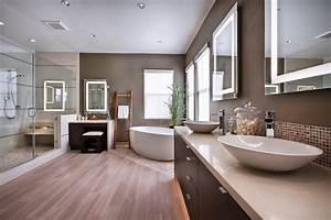 Bathroom Designs 2014 - Moi Tres Jolie